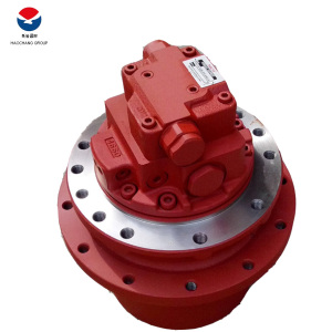 supply KOBELCO final drive,travel motor for SK70SR, SK60SR-1, SK 60