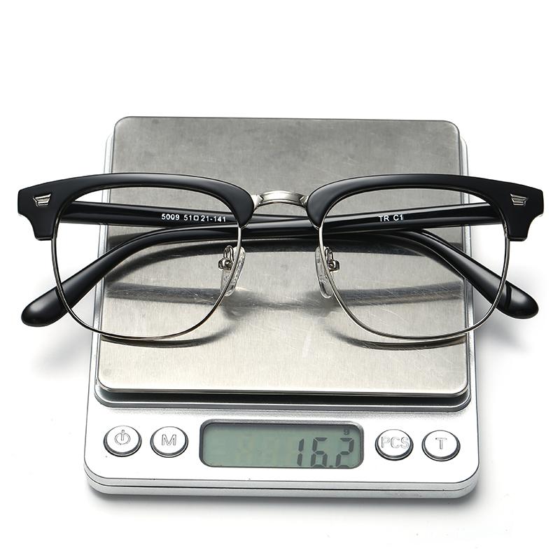 07b3fd38c4 China eyeglass rims wholesale 🇨🇳 - Alibaba