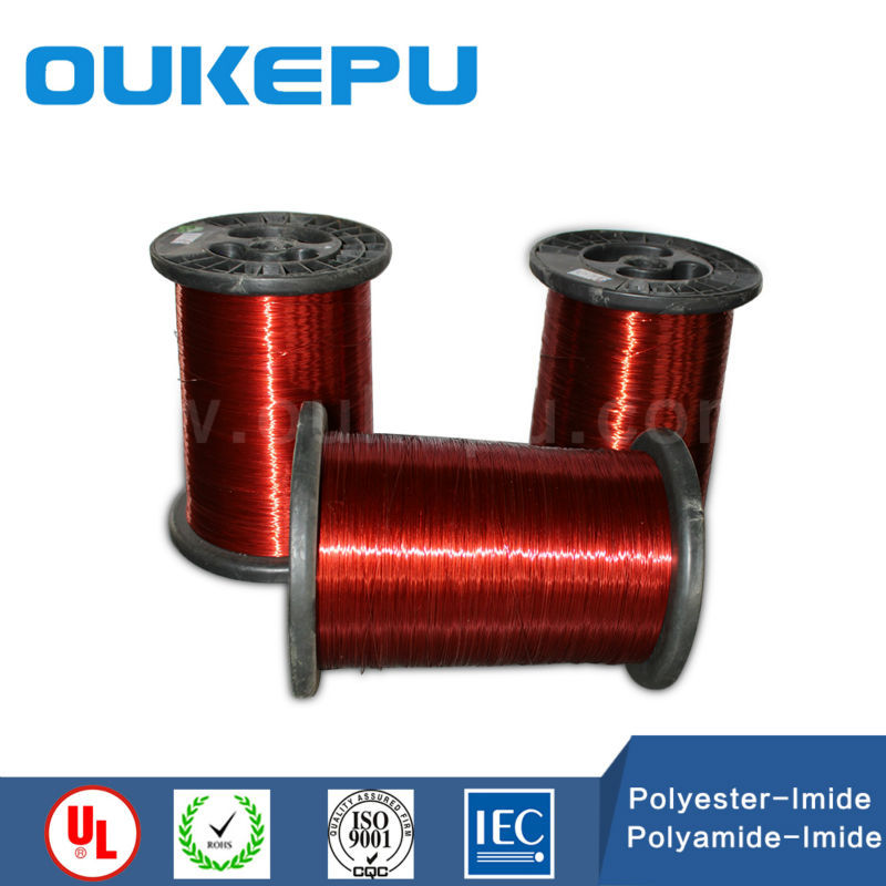 32 Gauge Aluminum Wire, 32 Gauge Aluminum Wire Suppliers and ...