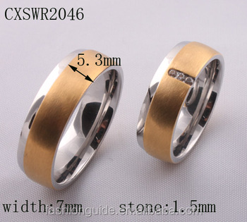 engagement brilliant astounding designs name com rings to modern in matvuk engraved permalink wedding design ring a