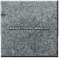bianco natural stone granite