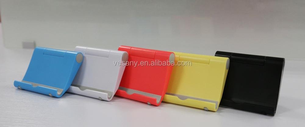 Vesany suministro especial dise o superventas colorido - Soporte tablet mesa ...