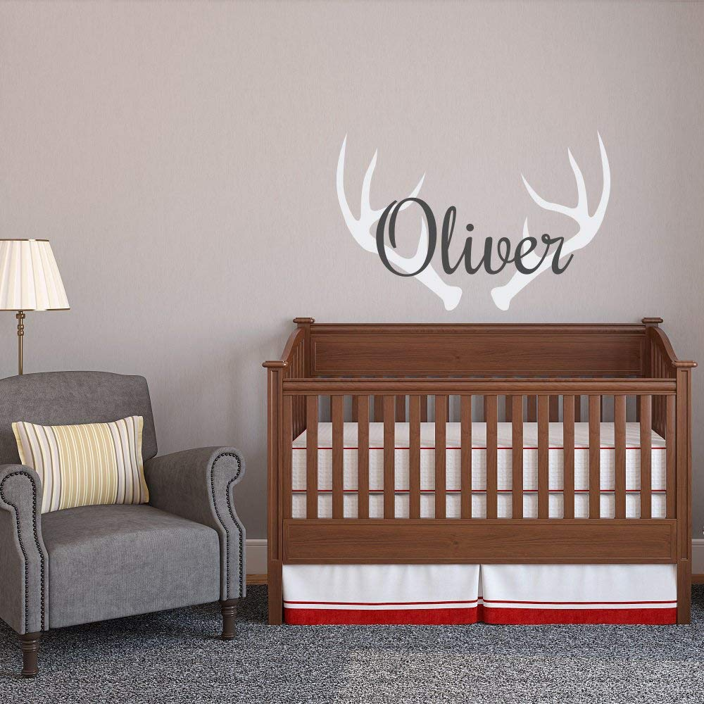 Cheap Hunting Decor Ideas Find Hunting Decor Ideas Deals On Line At