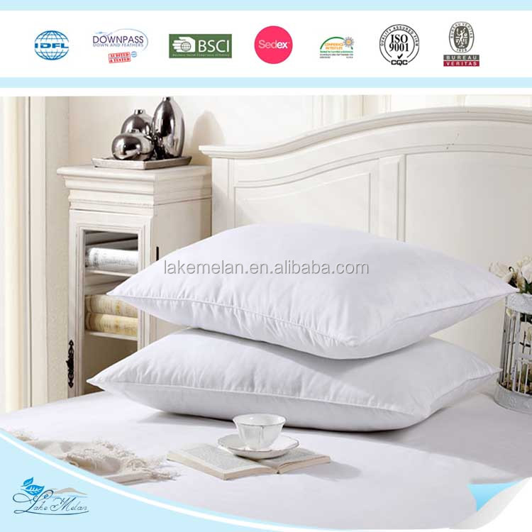 pillow insert pillow insert suppliers and at alibabacom