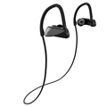 2017 top selling Christmas gifts portable sport bluetooth headphones bluetooth headset