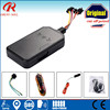 Mini accurate gps car vehicle tracking system for fleet management fuel detection