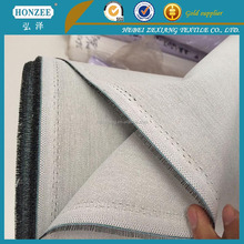 Cap Woven Fusible Interfacing
