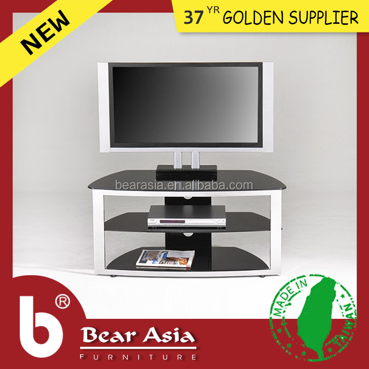 Wholesale Lcd Tv Showcase Designs For Wall Lcd Tv