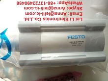 <span class=keywords><strong>FESTO</strong></span> 1383335 DSBC-80-50-PPVA-N3 cilindro dell'aria