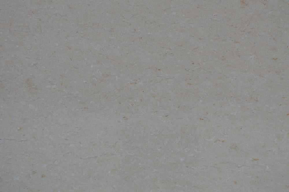 Piastrelle beige rivestito di pietra texture a parete foto