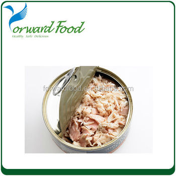 Canned tuna fish brands buy canned tuna fish brands for Tuna fish brands
