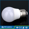 China wholesale super bright emergency dimmable led light bulb