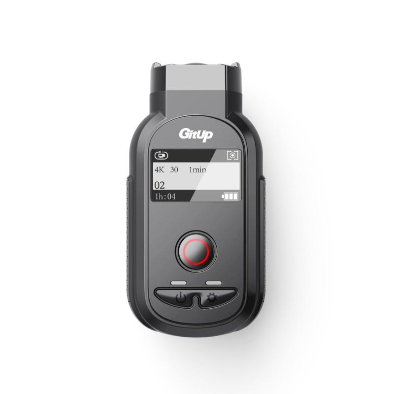 gitup-f1-4k-wifi-action-camera (3)