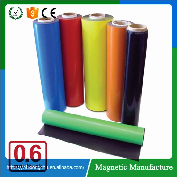 Colored Magnetic Sheet, Colored Magnetic Sheet Suppliers and ...