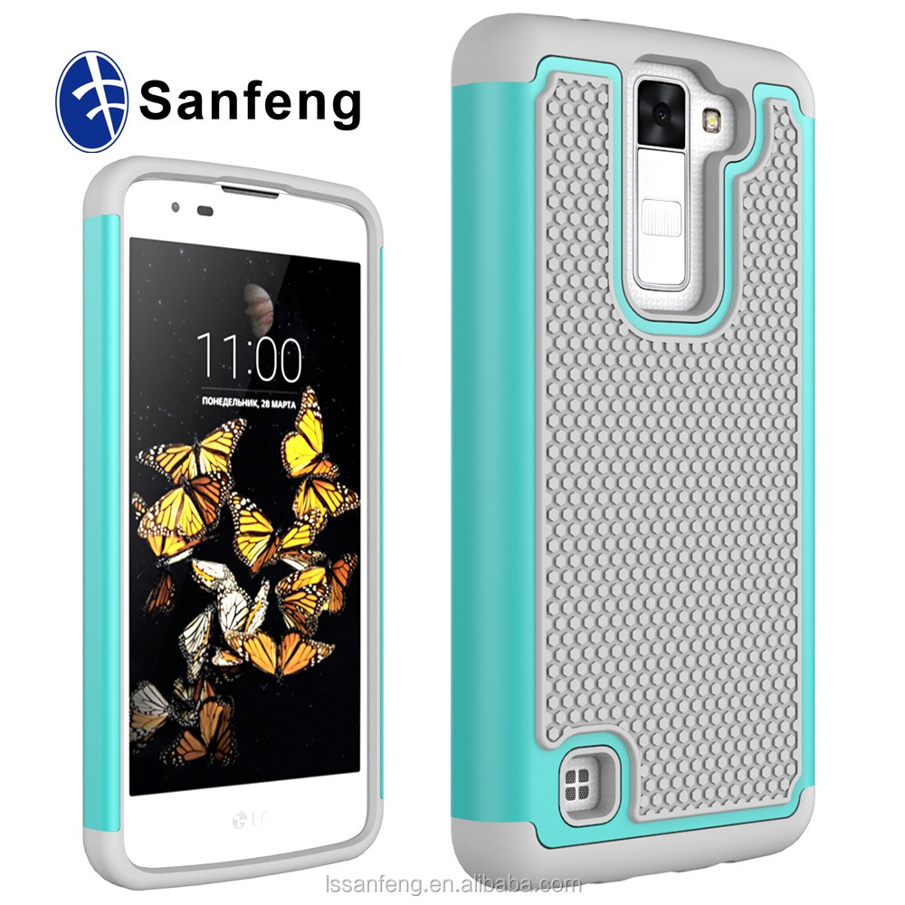 official photos b749d 1c3d9 Custom Made Android Phone Silicone Case For Lg K8 K350n - Buy Custom Made  Silicone Phone Case,Android Phone Silicone Case,Silicone Case For Lg K8 ...