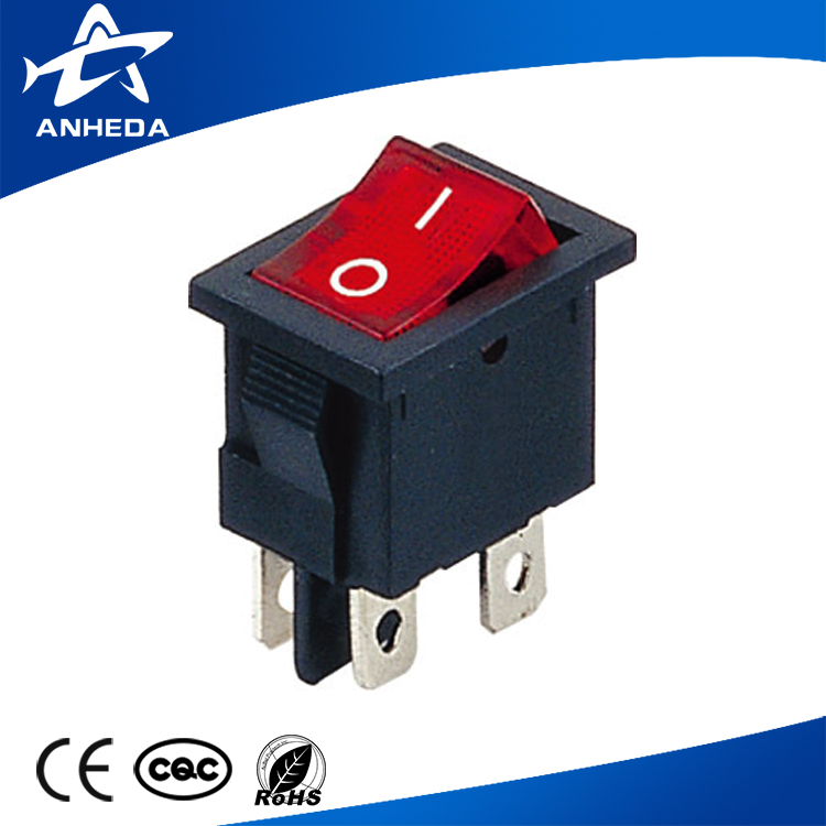 Finden Sie Hohe Qualität 3-pol. Schalter Hersteller und 3-pol ...