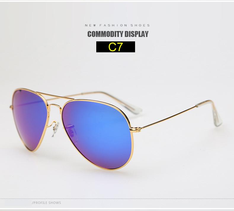 Marca dos homens ProAcme-designer de Óculos Polarizados Óculos de Condução  Óculos de Sol Da b17e605c78