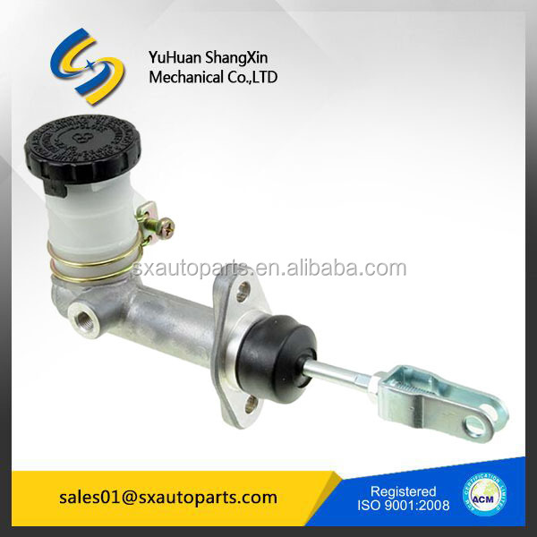 510 clutch master cylinder cost parts suppliers automotive industry CMA39072 30610-N0101