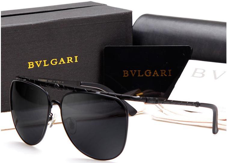 Wholesale New Arrival Men Sunglasses Uv Protection
