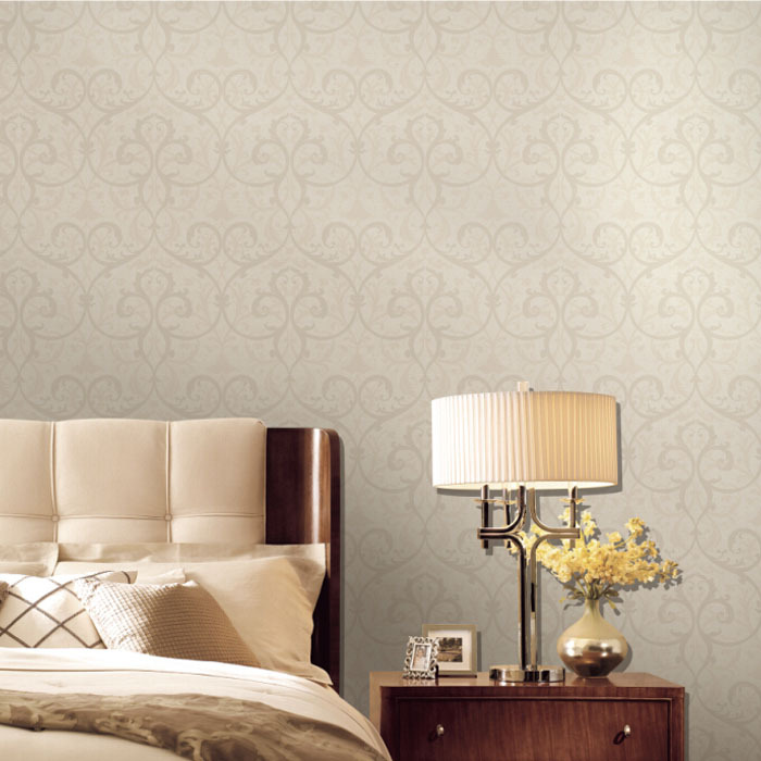Hand Painted Silk Wallpaper Suppliers And Manufacturers At Alibaba