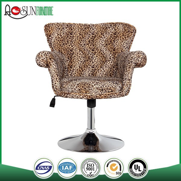 Awesome Comfortable Gaming Chair Casino Chair Buy Casino Gaming Chair Comfortable Gaming Chair Gaming Chair Product On Alibaba Com Pdpeps Interior Chair Design Pdpepsorg