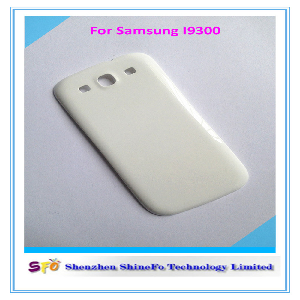 Mobile phone battery s3 battery For Samsung S3 I9300 buy wholesale from china