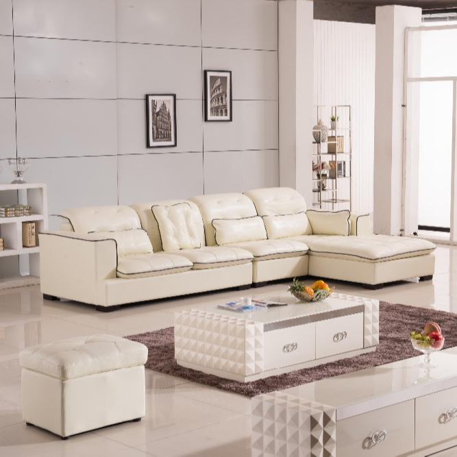 Swell 5 Seater Leather Sofa Set Buy 5 Seater Sofa Set Sofa Set Designs Leather Sofa Set Product On Alibaba Com Forskolin Free Trial Chair Design Images Forskolin Free Trialorg