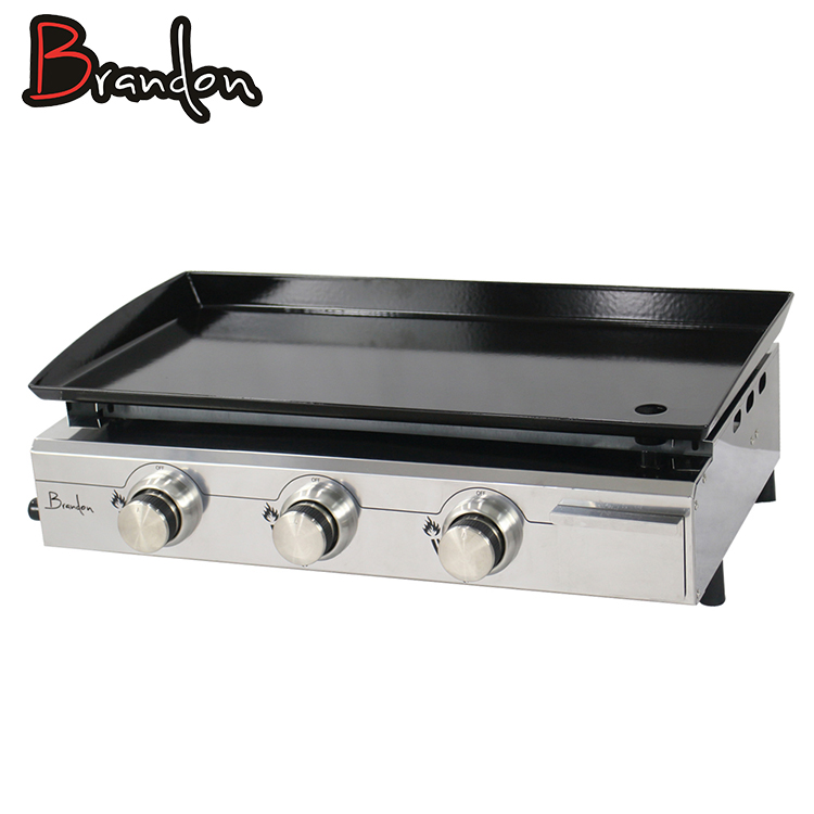 Indoor Gas Grills, Indoor Gas Grills Suppliers And Manufacturers At  Alibaba.com
