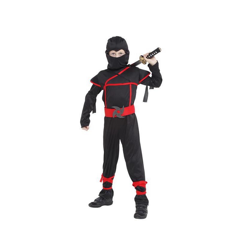 online kaufen gro handel ninja phantasie kleid aus china ninja phantasie kleid gro h ndler. Black Bedroom Furniture Sets. Home Design Ideas