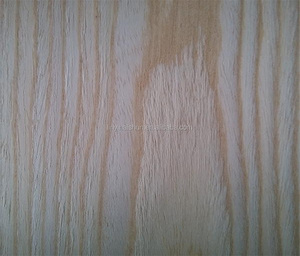 A grade recon oak veneer/engineered veneer for plywood and decoration