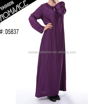 Dubai Abaya Embroidery New Designs Qatar - Buy Abaya Embroidery DesignsAbaya Designs Qatar ...
