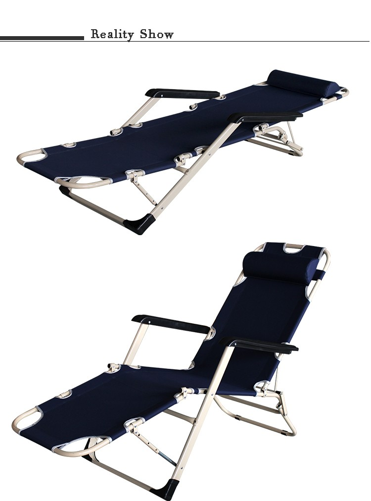 Outdoor Big Size Folding Beach Chair Big Lots Rocking Chair Buy Beach Chair