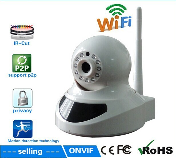ip cctv camera 3g mini rotating full hd cctv camera P2P motorized pan tilt head mini ip wifi camera