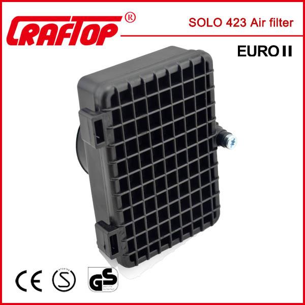 Agricultural Sprayer Pump Solo 423