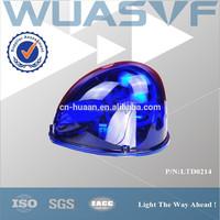 Buy 12v xenon strobe flashing safety car in China on Alibaba.com