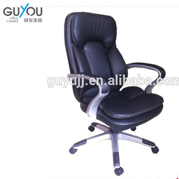 Conference Room Chairs Leather Erfonomic Lift Office Chair Specification
