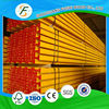 Building construction laminated joists h20