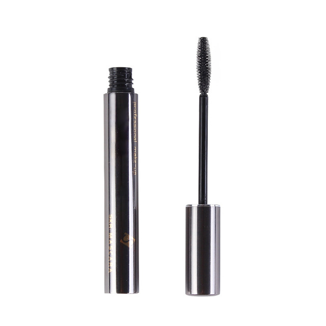 Factory Eyelash Cosmetic Foundation Makeup Extension Curling Black Mascara