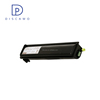 /product-detail/for-toshiba-e-studio-t-4590e-t-4590d-t-4590-toner-cartridge-60684686585.html