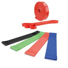 "12 ""mini <span class=keywords><strong>weerstand</strong></span> <span class=keywords><strong>band</strong></span> loop latex <span class=keywords><strong>oefening</strong></span> <span class=keywords><strong>band</strong></span>, fitness <span class=keywords><strong>weerstand</strong></span> loop <span class=keywords><strong>band</strong></span> set"