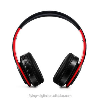 2017 Cheap Sport wireless Headphone without Wire, Wired and Wireless Headset, Headphone with Microphone