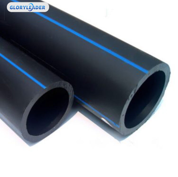 Wholesale JIS 6 inch diameter hdpe pipe