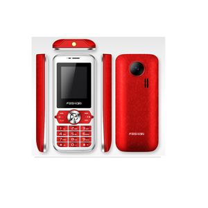 Coolsand Phone, Coolsand Phone Suppliers and Manufacturers