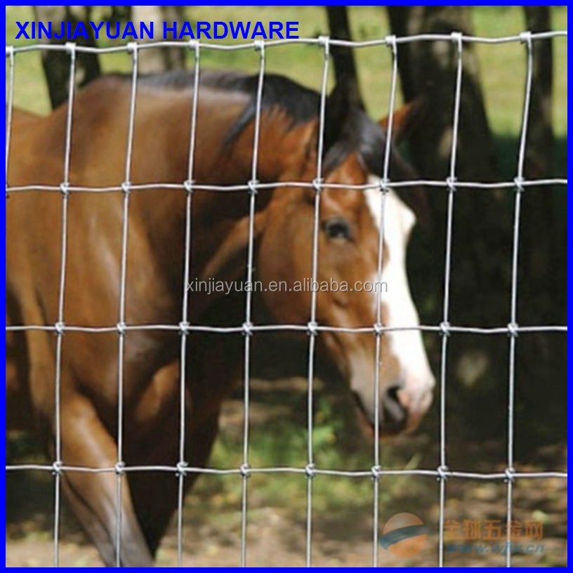 High quality cheap farm fence cattle fence for sale