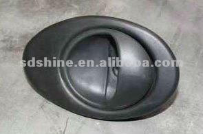 inside car door handle. Brilliant Door Chery Qq Inner Door Handlecar Partschery Partsinner To Inside Car Door Handle O