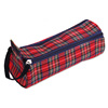 INTERWELL BXK42 Promotion High School Pencil Case For Students