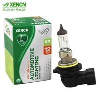 Wholesale XENCN HB4A 9006XS 12V 51W 3200K Clear Series Original ...