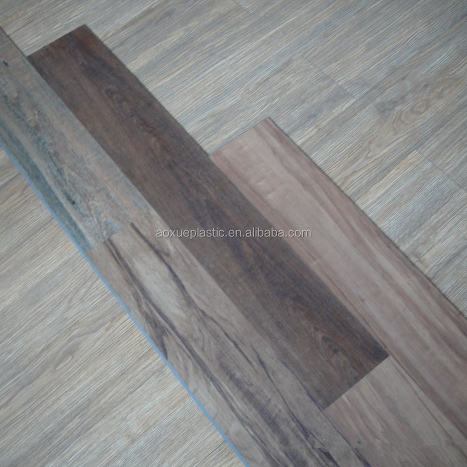 interlocking floor tiles plastic pvc flooring wood look lowest price pvc flooring buy outdoor. Black Bedroom Furniture Sets. Home Design Ideas
