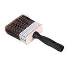 Factory Sale On Wall Pig Hair Ceiling Paint Brush