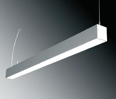 Architectural Pendant Lighting Ing